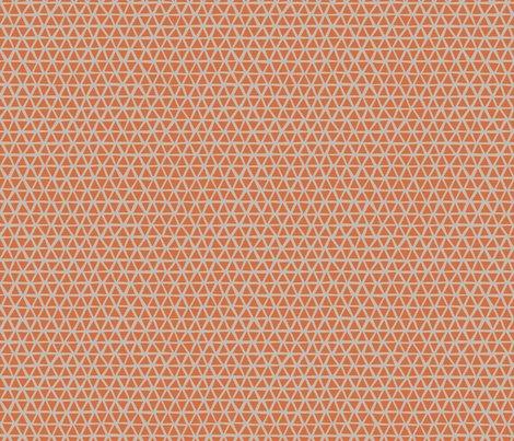 Triangular_warm_orange_shop_preview