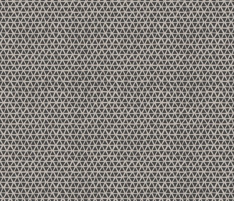 Triangular_warm_grey_shop_preview