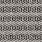 Triangular_warm_grey_shop_thumb