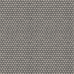 TRIANGULAR_WARM_GREY