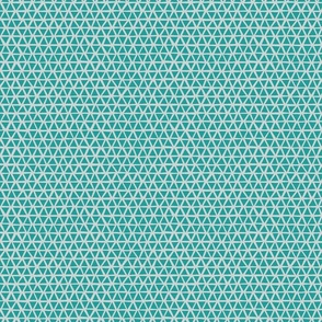 TRIANGULAR_COOL_TEAL