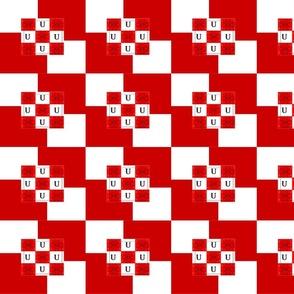 01637_Monogram_U_Candy_Apple_Red