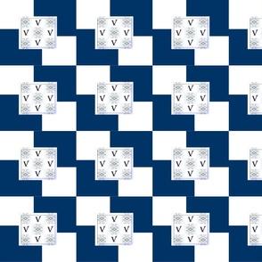 01638_Monogram_V_Midnight_Blue