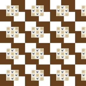 01639_Monogram_W_Sand_Brown