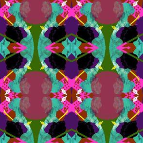 Leaf_2_doilie-compensation