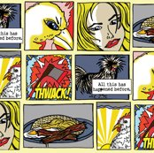 Rclucktenstein_shop_thumb