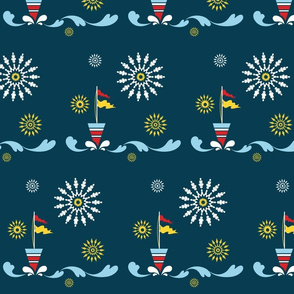 newflags
