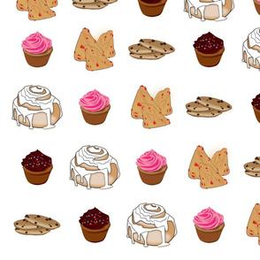 bakedgoods_pattern