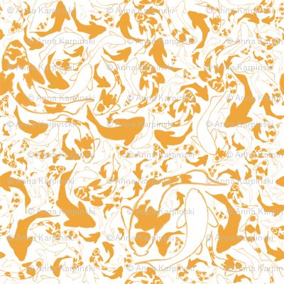 Koi_pattern_preview