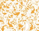 Koi_pattern_thumb
