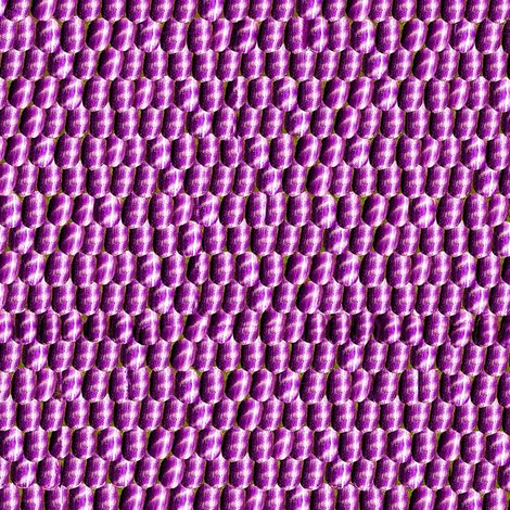 Scales_1_5yd_purple_shop_preview