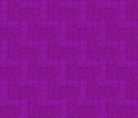Purple_patch_edit_shop_preview