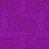 Purple_patch_edit_shop_thumb