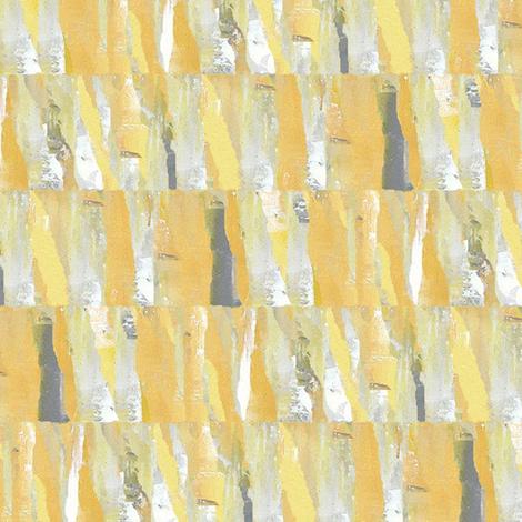 Beach Bonfire fabric by kiniart on Spoonflower - custom fabric