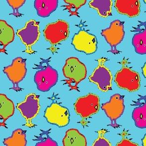 chicken_pop
