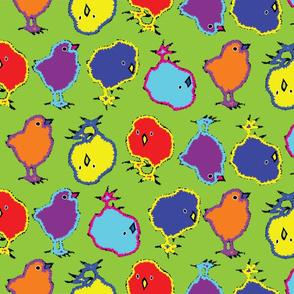 chicken_pop_green