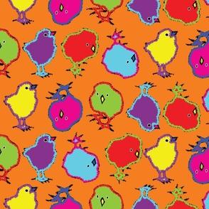 chicken_pop_orange