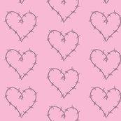 Rbarbed_heart_ed_shop_thumb