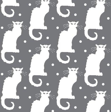 Rrle_chat_polka_dot_grey_white_shop_preview
