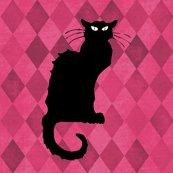 Rrrrle_chat_harlequin_hot_pink_shop_thumb