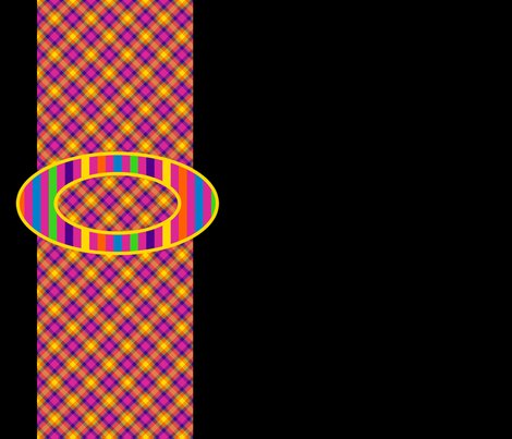 Rblack_with_multi_color_plaid_stripes_yard_shop_preview