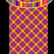 Rblack_with_multi_color_plaid_stripes_yard_shop_thumb