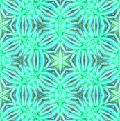 Rgreencolor_coral_kaliedescope_workingrepeat_shop_thumb