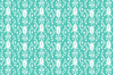 Rrpineapple_ikat_lt_small_print_shop_preview