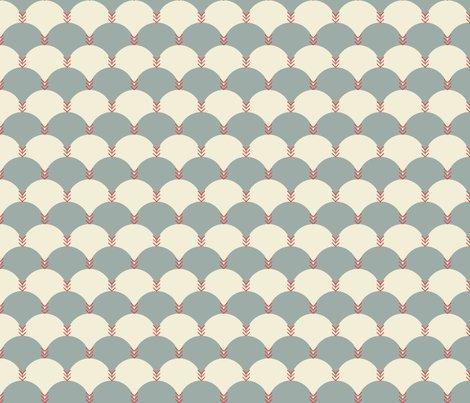 Scallops___chevrons_custom-14_shop_preview