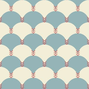 Scallops & Chevrons_JH_15