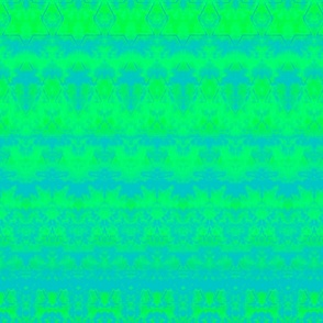1030192_jjjo-4b