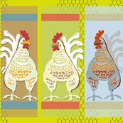 Rchickens-pop-art_shop_thumb