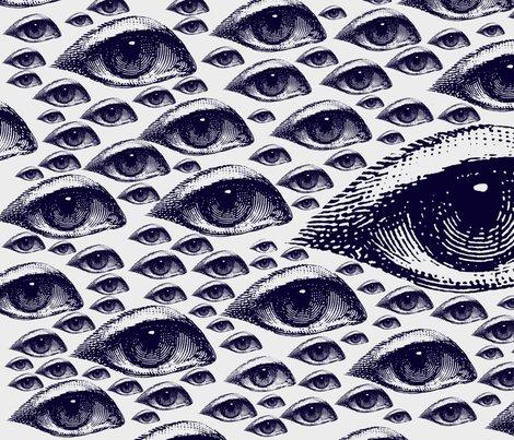 Eye_eye_eye_shop_preview