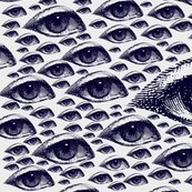 Eye_eye_eye_shop_thumb