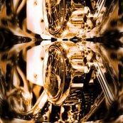 Rrchrome-motorcycle-orange-fisheye_shop_thumb