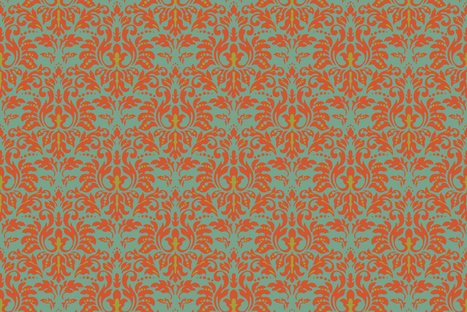 Rrpeppered_spice_damask_f1_shop_preview