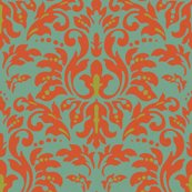 Rrpeppered_spice_damask_f1_shop_thumb