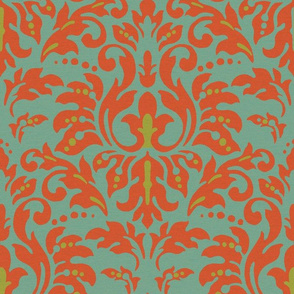 Peppered_Red_Damask