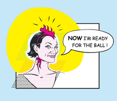 Rchicks_popart_simplfyd.ai_comment_283883_thumb