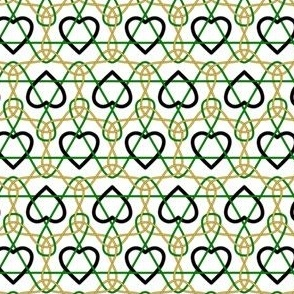 adoption symbol small