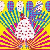 Rrrrrpop-art-chicken3_shop_thumb
