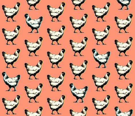 Rrrrrrrpop_chicken_fq_final_shop_preview