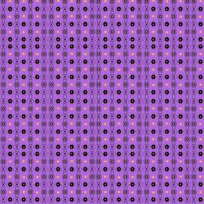 MA-12-Black-Purple-Yellow-Bands-Stars