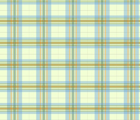 The_professional_plaid_people_shop_preview