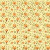 Foxes_temp_150_yellow_shop_thumb