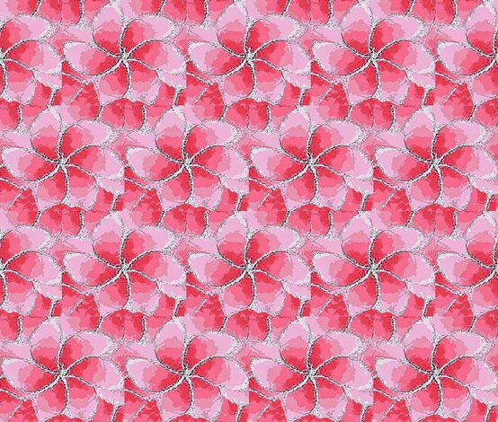 Rrrrpink_daisy_flowers_0989098_ed_ed_ed_ed_shop_preview