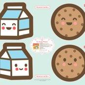 Rryard-milk_cookie_shop_thumb