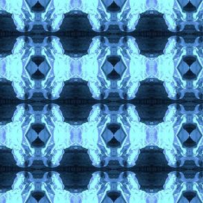 A Blue Syd