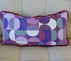 Slices-purple_comment_361201_thumb
