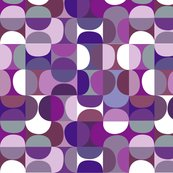 Slices-purple_shop_thumb